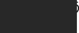 蓮根かとう接骨院のロゴ